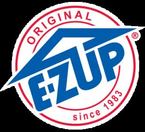 EZ-UP-logo