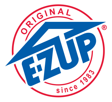 EZ-UP-logo